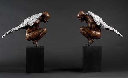angel-pair-bronze-resin.jpg