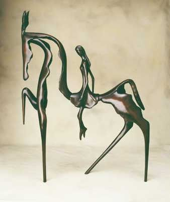 large-circus-rider-bronze-1.jpg