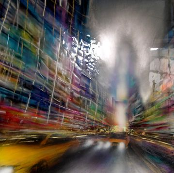 abstract-times-sq-153-x-153cm-4500.jpg