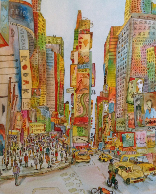new-york-40-x-50-1300-00.jpg