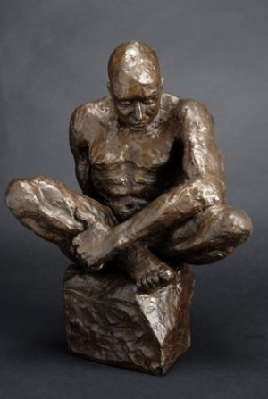 seated-male-resin-by-loggie-36cmh-1050-email.jpg