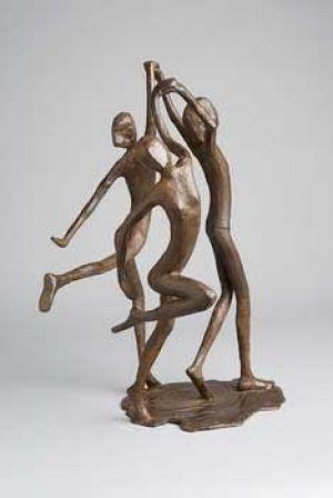 3-dancers-unique-bronze-38c.jpg