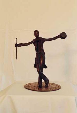 master-of-dance-2008-27cm-h.jpg