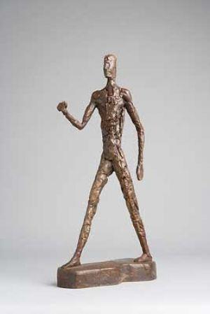 walking-man-2007-41cm-h.jpg