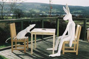 2-the-rabbit-the-rat-the-tarantula-by-richard-southall-red-gallery-72dpi.jpg